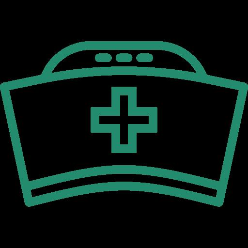 Local Medical Programs Certified Nursing Assistant